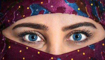 انا زوجة تانية وزوجي مش عاوز يصرف عليا !!
