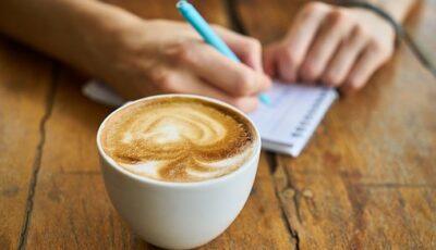 نصائح جميلة لكتابة توصيفك الوظيفي