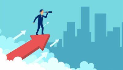 4 خطوات تساعدك علس النهوض والانتصار علي الفشل