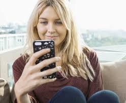 6 تطبيقات لكل امرأة تجعل حياتك أسهل
