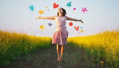 نصائح تحقق لك قدراً كبيراً من السعادة
